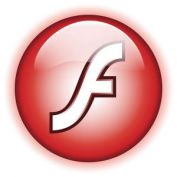 Flash Beta Testing for Android