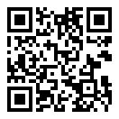 downloadimage